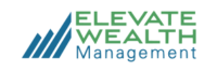 Elevate Wealth Management