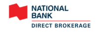 National Bank Direct Brokerage