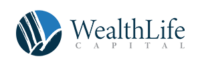 WealthLife Capital